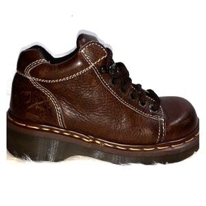 Doc Martens kids boots